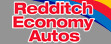 Logo of Astwood Car Centre T/A REA