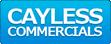 Cayless Commercials Ltd