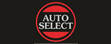 Logo of Auto Select
