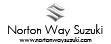 Logo of Norton Way Suzuki