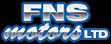 FNS Motors Ltd