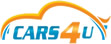 Logo of Cars 4 U