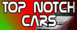Logo of Top Notch Cars