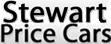 Logo of Stewart Price Cars Ltd