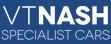 Logo of V T Nash Specialist Cars