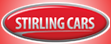 Logo of Stirling Cars