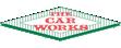 Logo of The Car Works Ltd