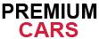 Logo of Premium Cars Hull