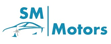 Logo of SM Automotive Group Ltd