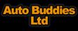 Logo of Auto Buddies Ltd