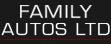 Logo of Family Autos LTD