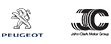 Logo of Specialist Cars Peugeot Aberdeen