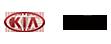 Logo of Kia Castleford