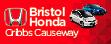 Bristol Honda (Cribbs Causeway)