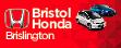 Bristol Honda (Brislington)