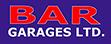 Bar Garages Ltd