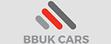 Logo of BBUK Cars Ltd