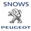 Snows Peugeot Basingstoke