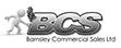 Logo of Barnsley Commercial Sales Ltd