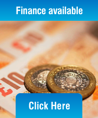 Finance available - Click Here