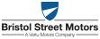 Logo of Bristol Street Stafford Ford