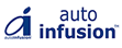 Auto Infusion