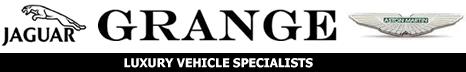 Grange Exeter (Aston Martin) (Jaguar)
