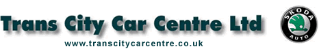 Transcity Car Centre Limited