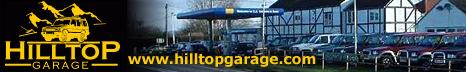 Hilltop Garage - www.hilltopgarage.com