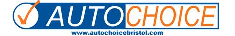 AUTOCHOICE - www.autochoicebristol.com