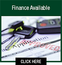 Finance Avaliable