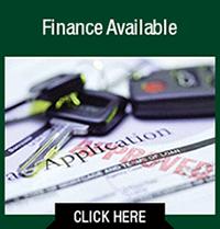 Finance Avaliable