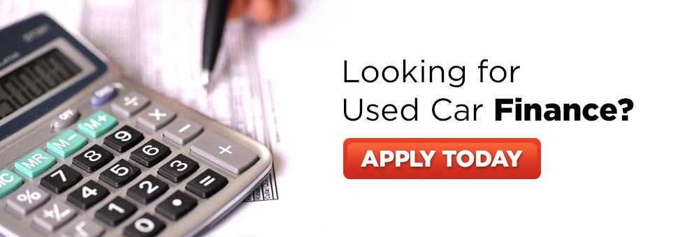 Looking for used car finance? apply today {dcp:name}, {dcp:address_town}