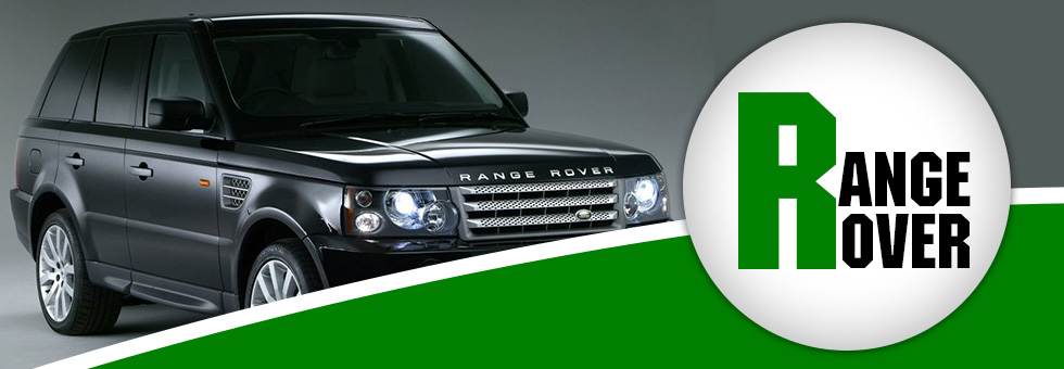 Woodside Garage Independent Land Rover Vehicle Specialist in Maulden Bedfordshire