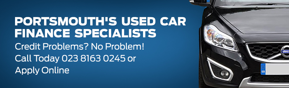 Burrfields Car Sales Portsmouth Portsmouth's Used Car Finance Specialists. Credit Probles? No Problem! Call today 023 8163 0245 or Apply Online.