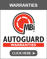 Ripley Carriage Autoguard Warranties - Click here