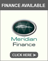 Ripley Carriage Finance - Click here