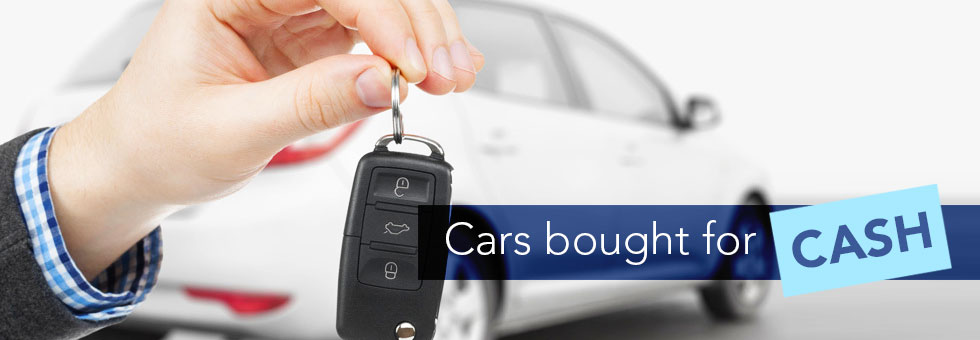 Merlin Car Sales Wellingborough