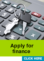 Finance available. Click Here.