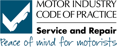 L.S Eaves Limited Motor Codes - Motor Industry Code of Practice. Service and Repair. Peace of mind for motorists.