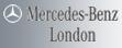 Mercedes Benz Watford