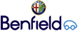 Benfield Alfa Romeo - Newcastle