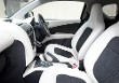 New Aston Martin Cygnet review