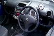 New Peugeot 107 review